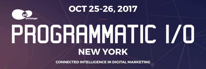 programmatic-io-2017-nyc-1