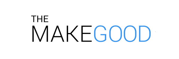 The MakeGood