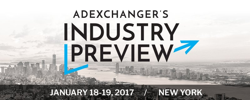 Industry Preview