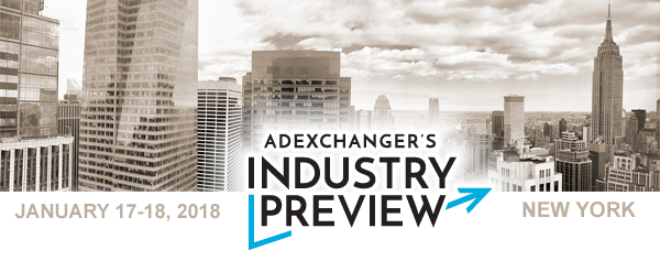 Industry Preview 2018