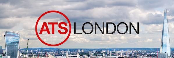 ATS London 2017