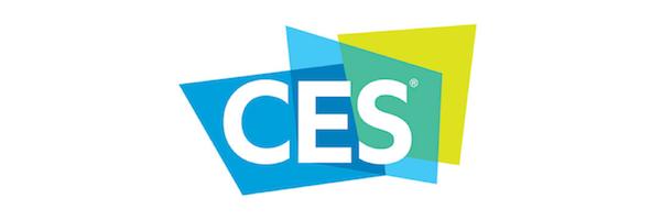 website CES