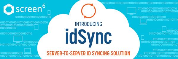 idSync-News-Item_600x200-2