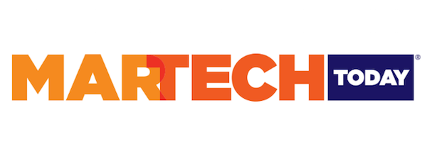 martech-today
