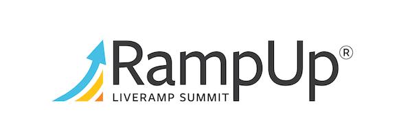 RampUp Image